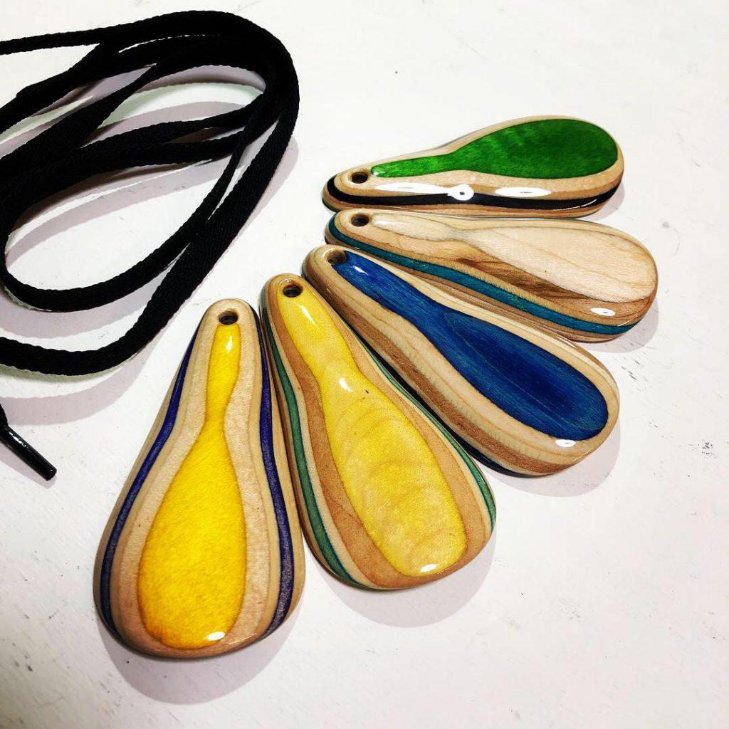 shoehorn(携帯用靴べら)